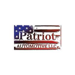 Patriot Automotive image 0