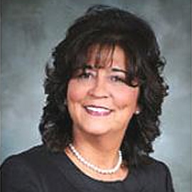 Danielle A. Smith PLLC