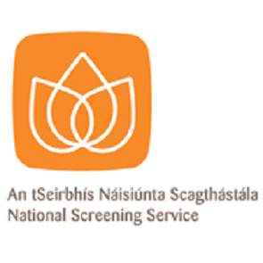 The National Screening Service