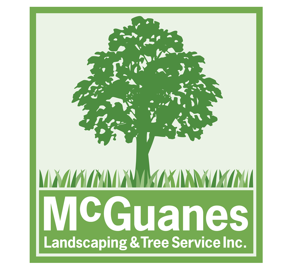 McGuanes Landscaping and Tree Service Inc. image 1
