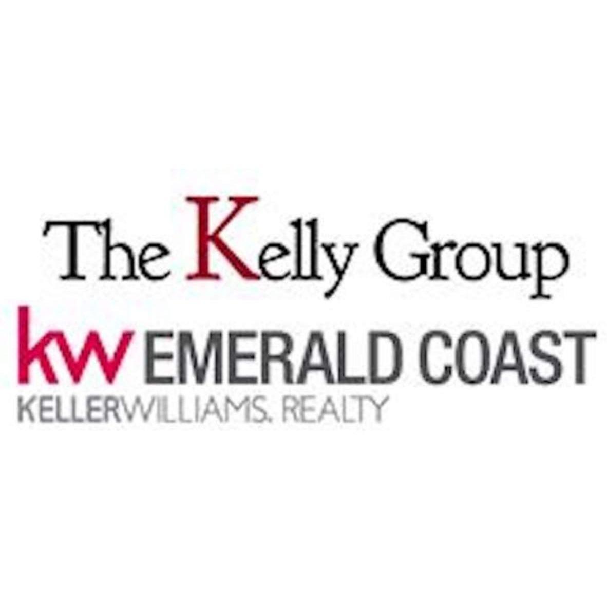 The Destin Kelly Group