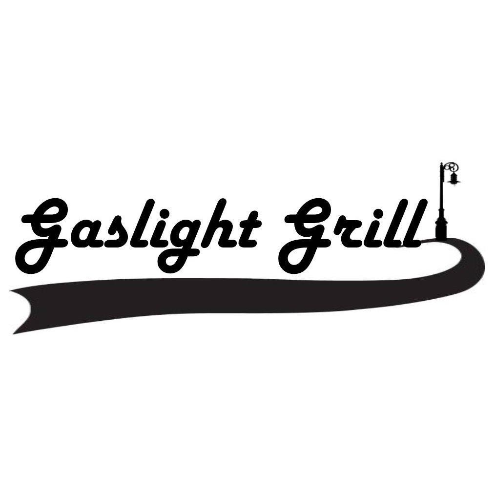 Gaslight Grill