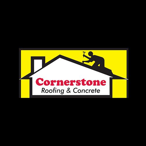 Cornerstone Roofing & Concrete