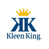 Kleen King image 3