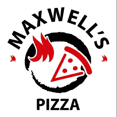 Maxwell's Pizza Express