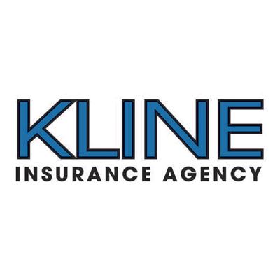 Kline Insurance Agency