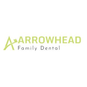 Arrowhead Family Dental