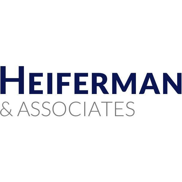 Heiferman & Associates