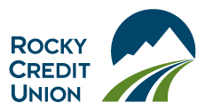 Rocky Credit Union in Rocky Mountain House