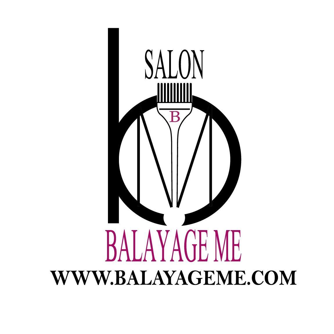 Balayage Me Hair Salon