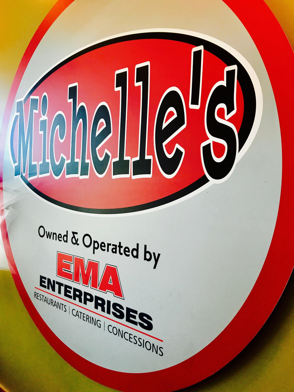 Michelle's image 0