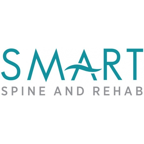 Smart Spine and Rehab