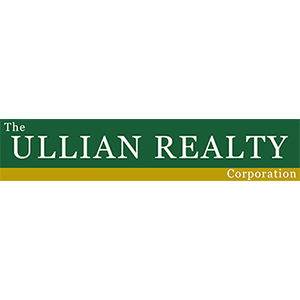 The Ullian Realty Corporation image 0