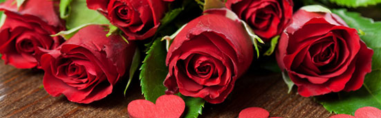 Earle's Loveland Floral & Gifts image 1