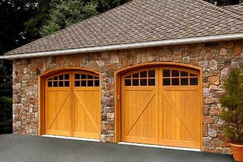 IDC Garage Door, LLC image 0