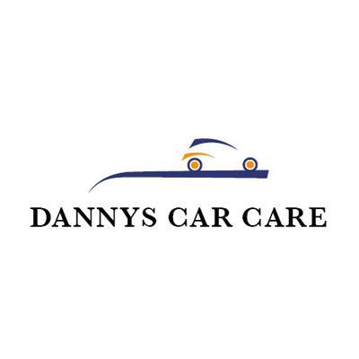Danny's Car Care