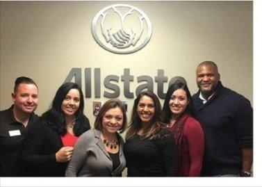 Allstate Insurance Agent: Sonia Bhushan image 7