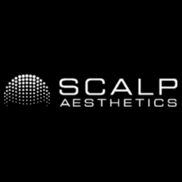 Scalp-Aesthetics Dearborn image 9