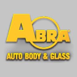 ABRA AUTO/CHRISPELL BODY & GLASS
