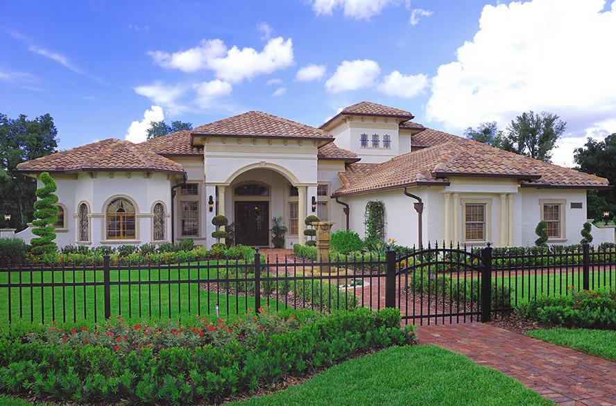 Citadel Custom Home Construction, LLC image 3