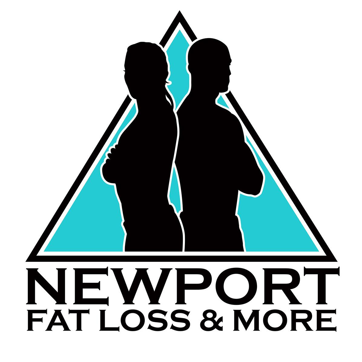 Newport Fat Loss & More