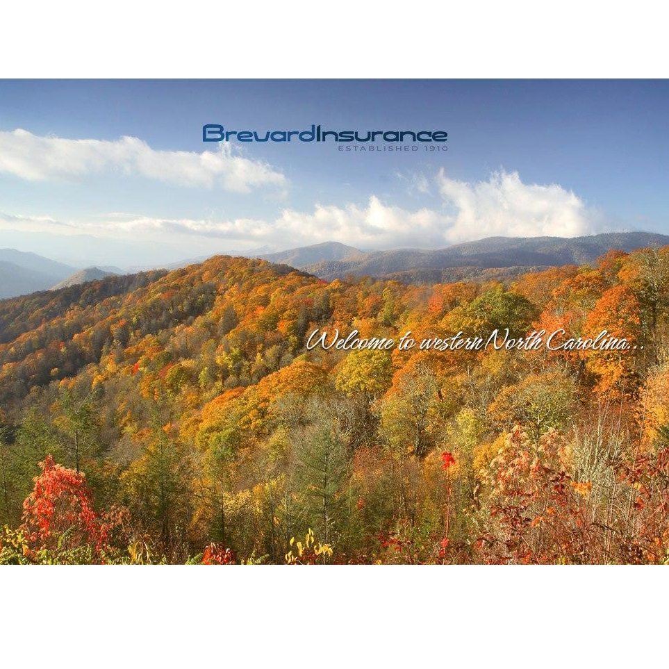 Brevard Insurance Agency