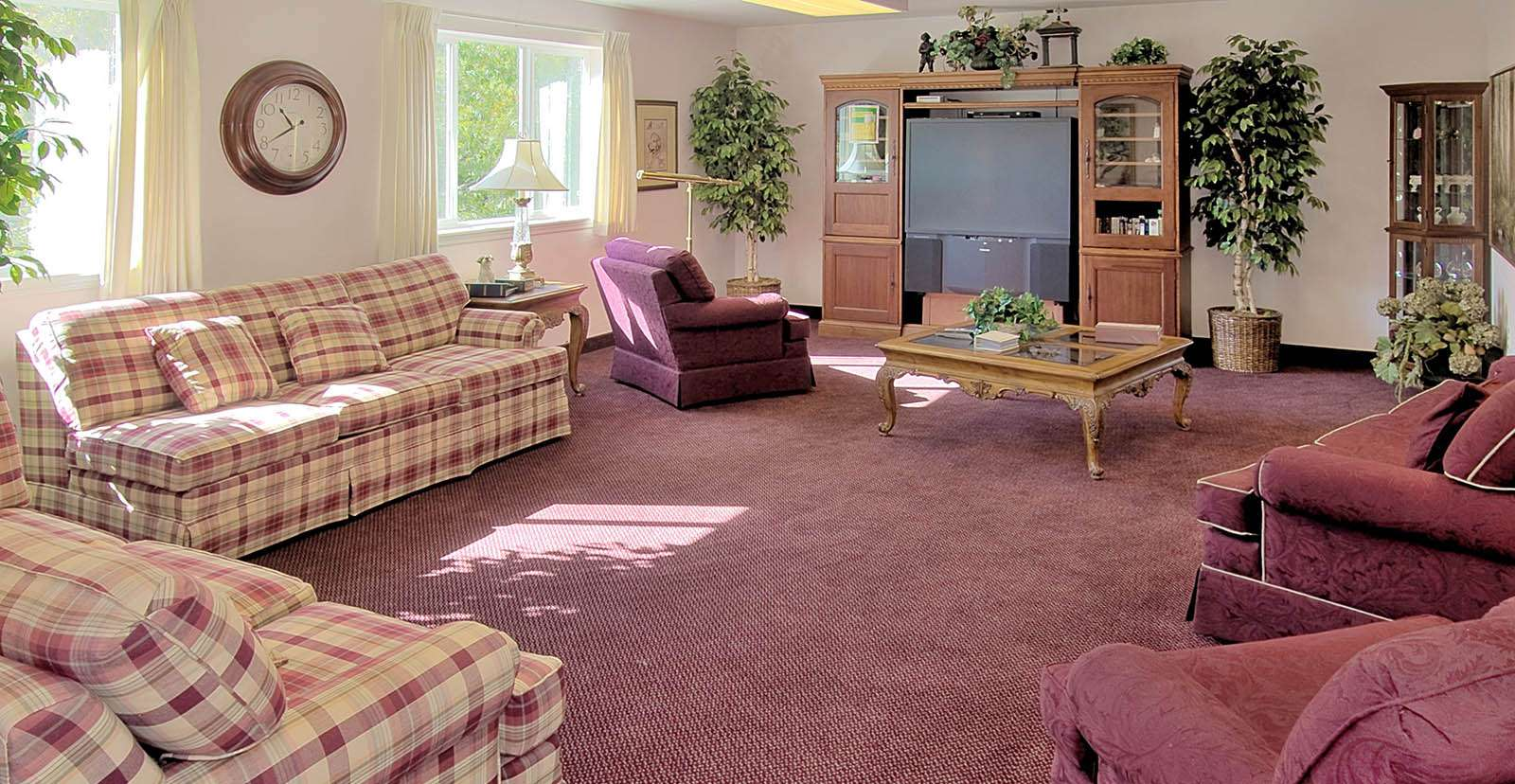 Washington Commons image 7