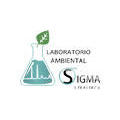 Laboratorio Ambiental Sigma