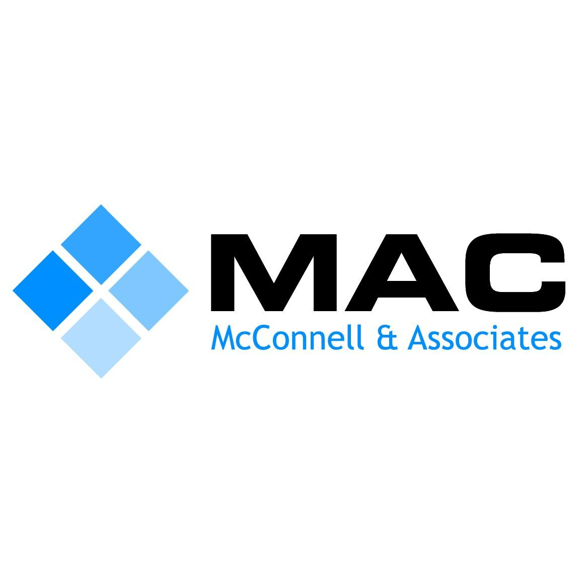 McConnell and Associates | St. Louis