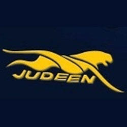 Judeen International, LLC