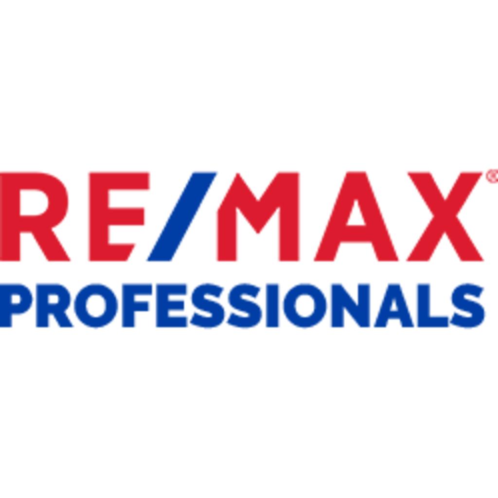 Jody Foley | RE/MAX Professionals