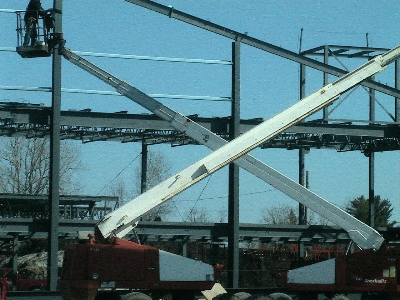 Dupal Construction Inc à Boucherville