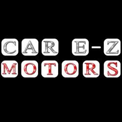 CAR EZ MOTORS - Riverside, CA 92504 - (951)941-1111   ShowMeLocal.com