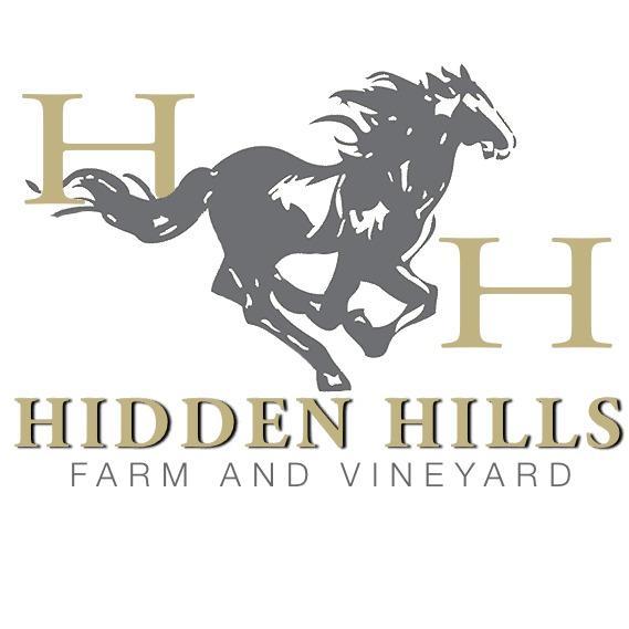 Hidden Hills Farm and Vineyard