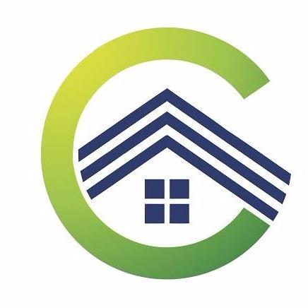 Cypress Realty Group Inc