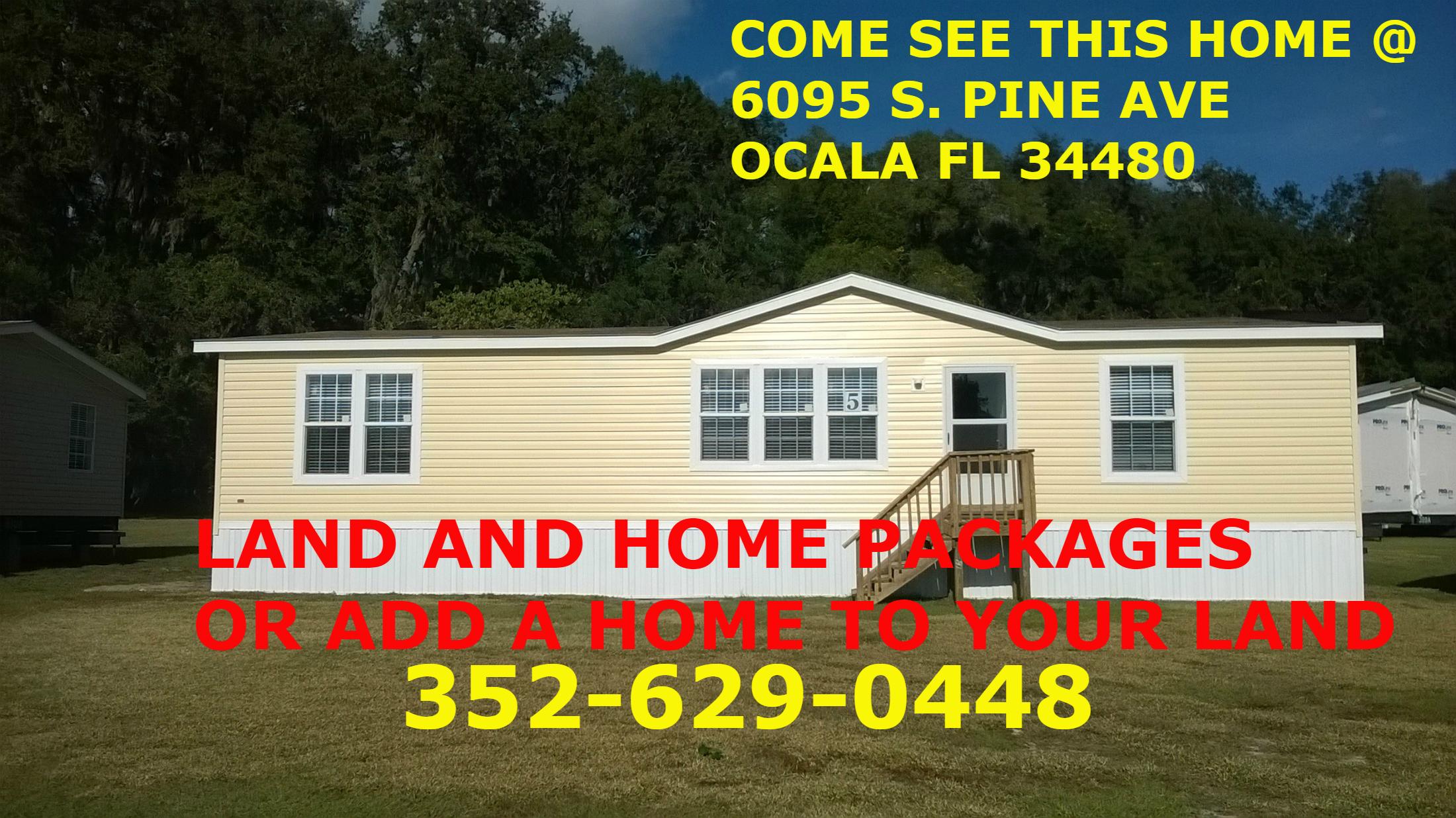 Ocala Custom Homes In Ocala Fl Whitepages