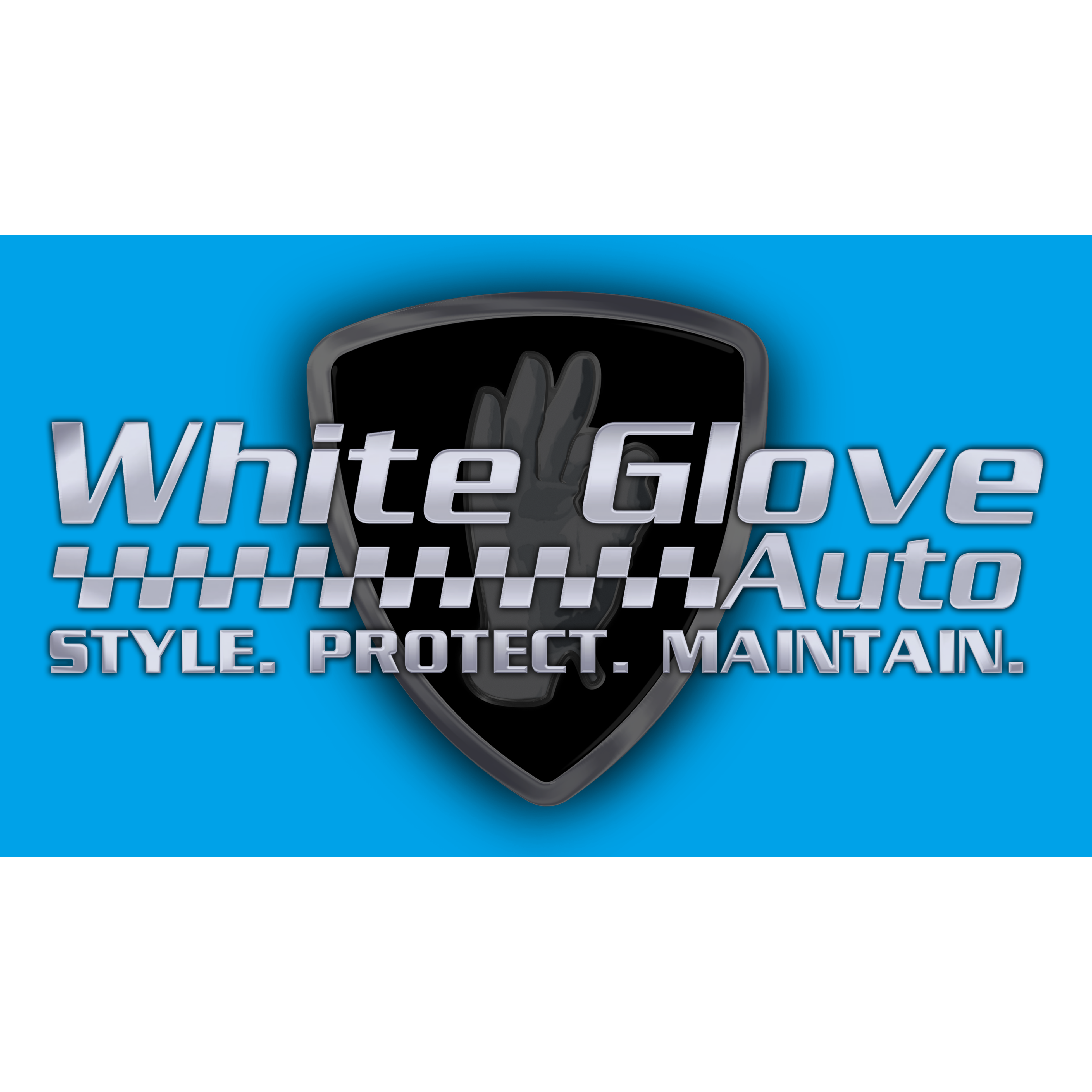 White glove auto coupons near me in bixby 8coupons for Paint chip repair near me