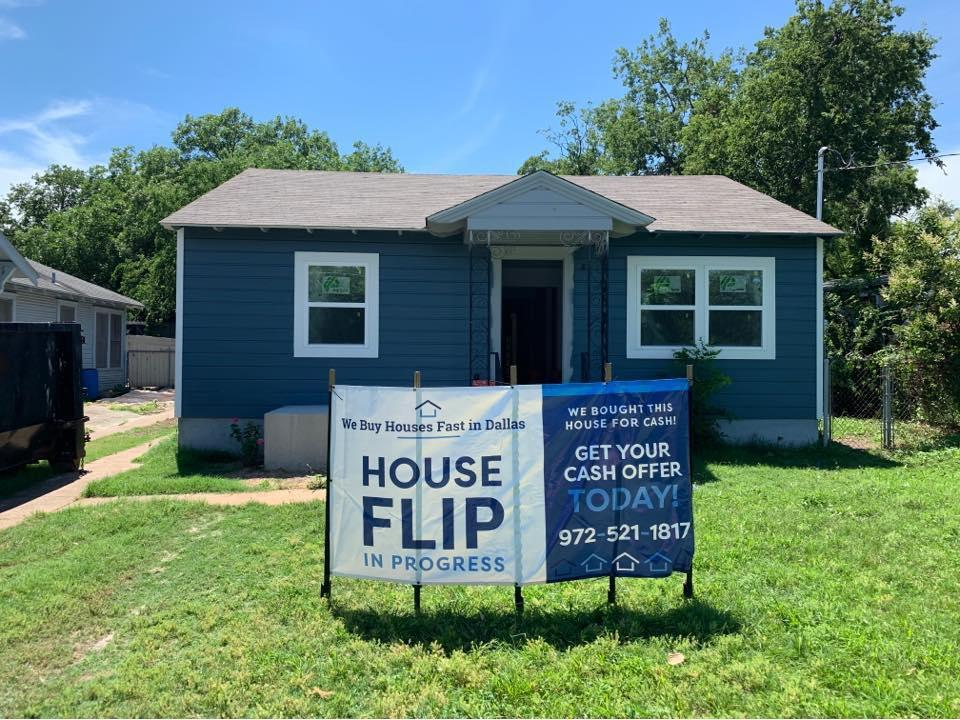 We Buy Houses Fast in Dallas image 4