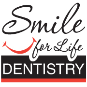 Smile For Life Dentistry