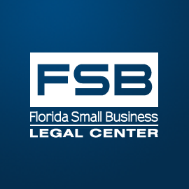 Florida Small Business Legal Center