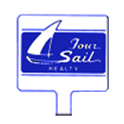 Four Sail Realty - Algoma, WI - Real Estate Agents