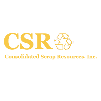 Consolidated Scrap Resources Inc.