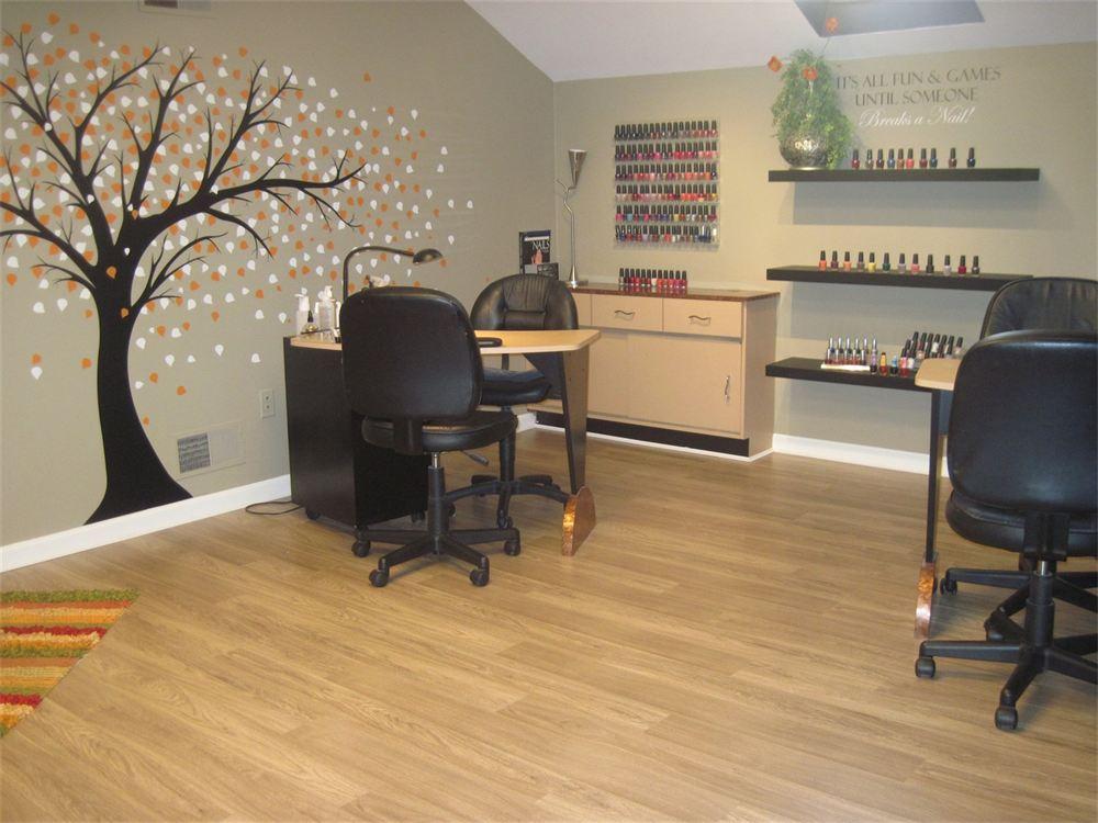 New Image Salon & Spa in Manheim, PA, photo #11