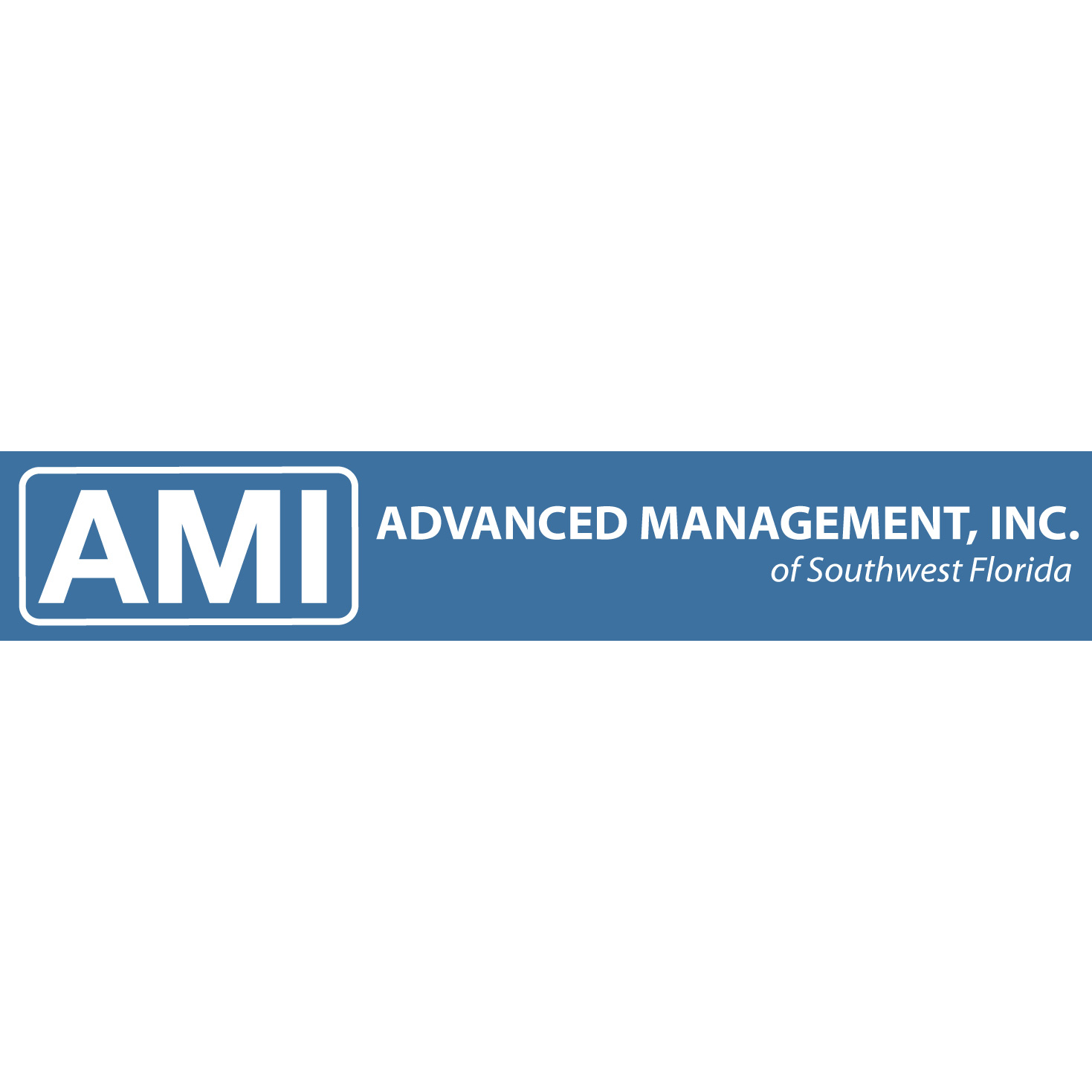 Advanced Management, Inc of Southwest Florida