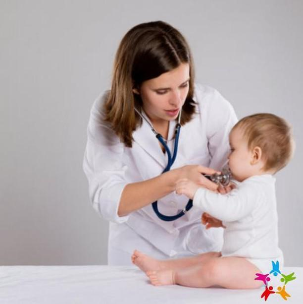 Center for Pediatric Medicine Lactation and Nutrition image 2