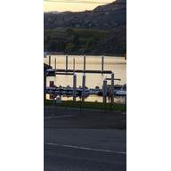 Jet Skis Ahoy LLC image 0