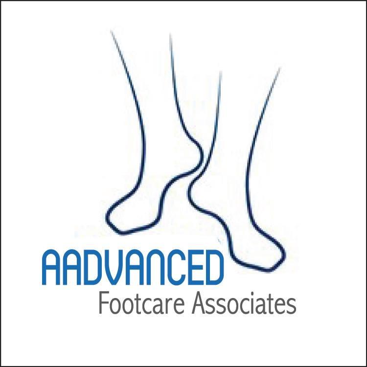 Aadvanced Footcare Associates