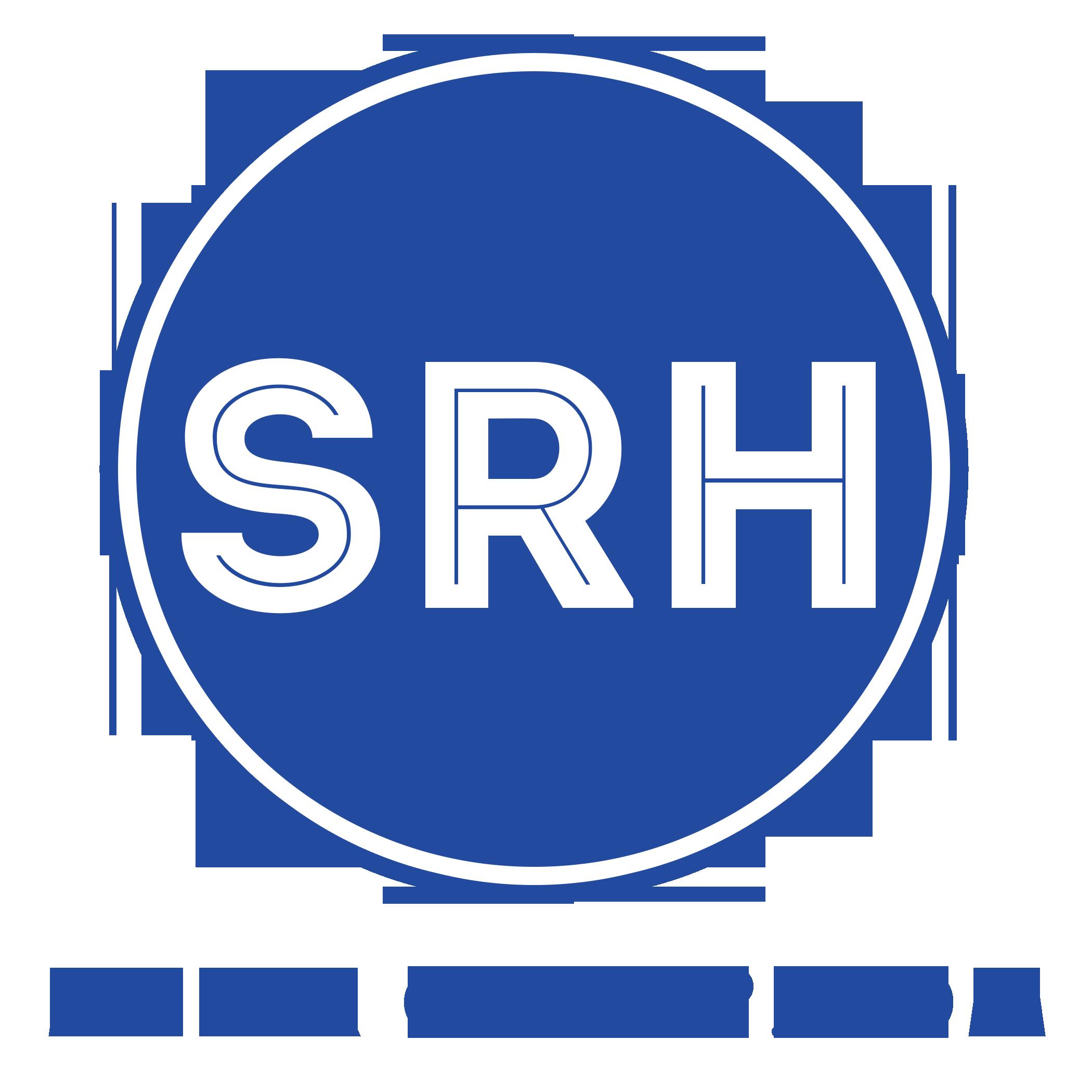 SRH Media Group LLC