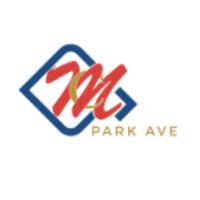 Meridia Park Avenue Apartments