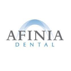Afinia Dental